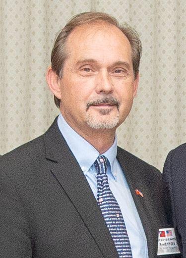 Steven Haugaard