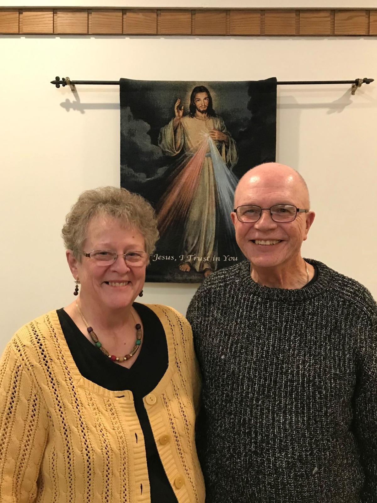 Tom & Linda Yeradi.JPG