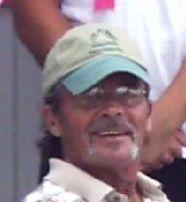 Kevin Kuhfeld