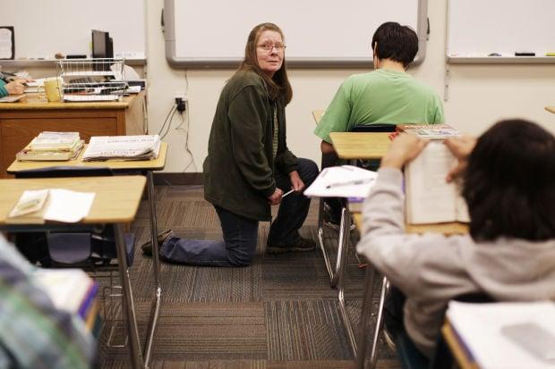 031814-nws-teachers (copy)
