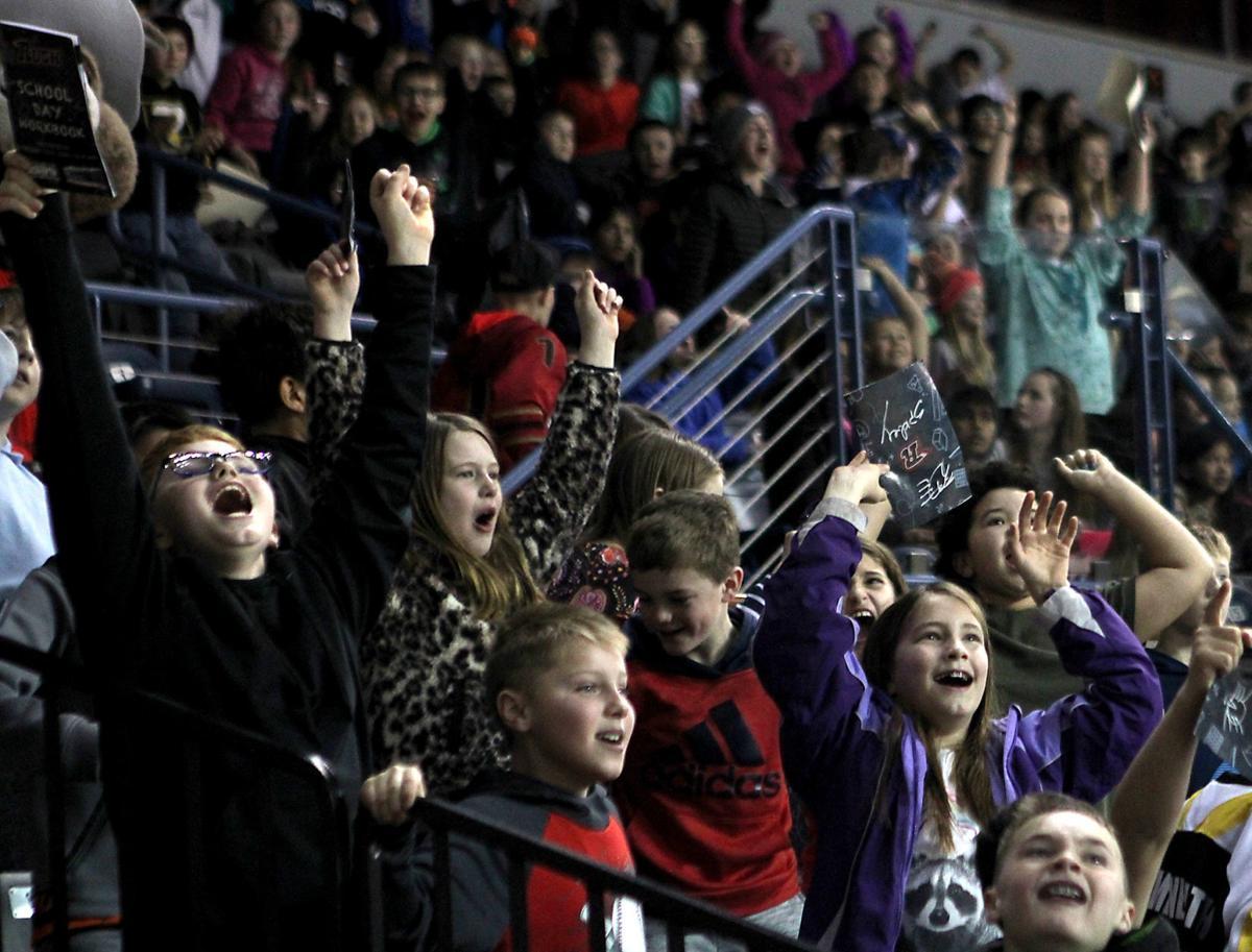 RUSH Students react to goal.jpg