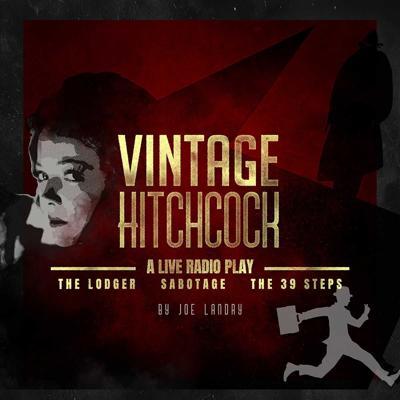 Vintage-Hitchcock-square-BHCT