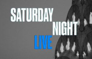 How Will 'SNL's Live Audience Work When Season 46 Premieres?