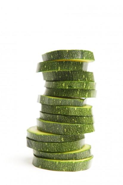 081512-foo-zucchini2.JPG