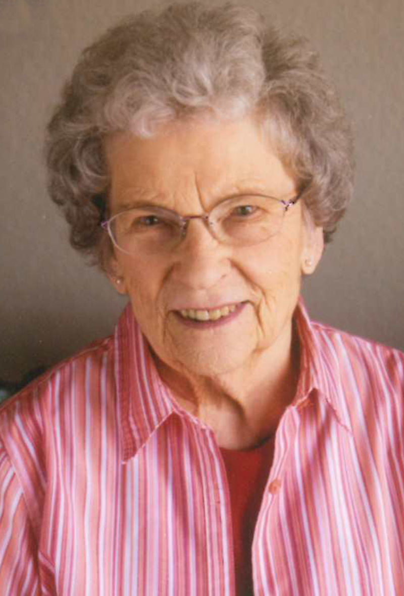 Alyssa Ruland rapid city neighbors: obituaries published today | local