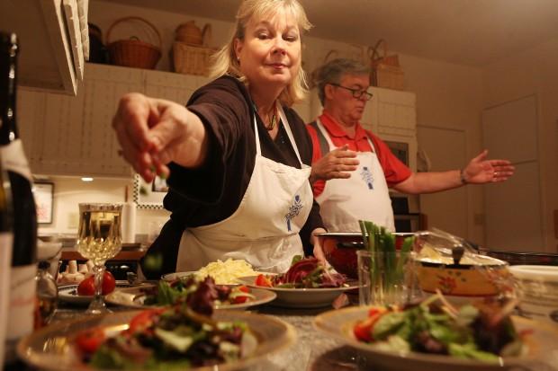 012211.Cooks1.jpg