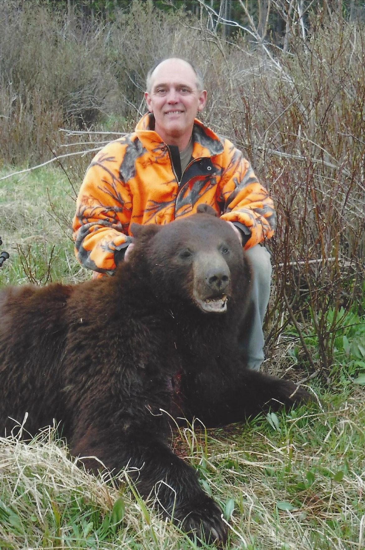 061516-bcp-bearhunt1