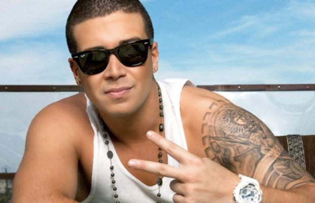 Vinny Guadagnino Weight Loss: See Jersey Shore Star Then