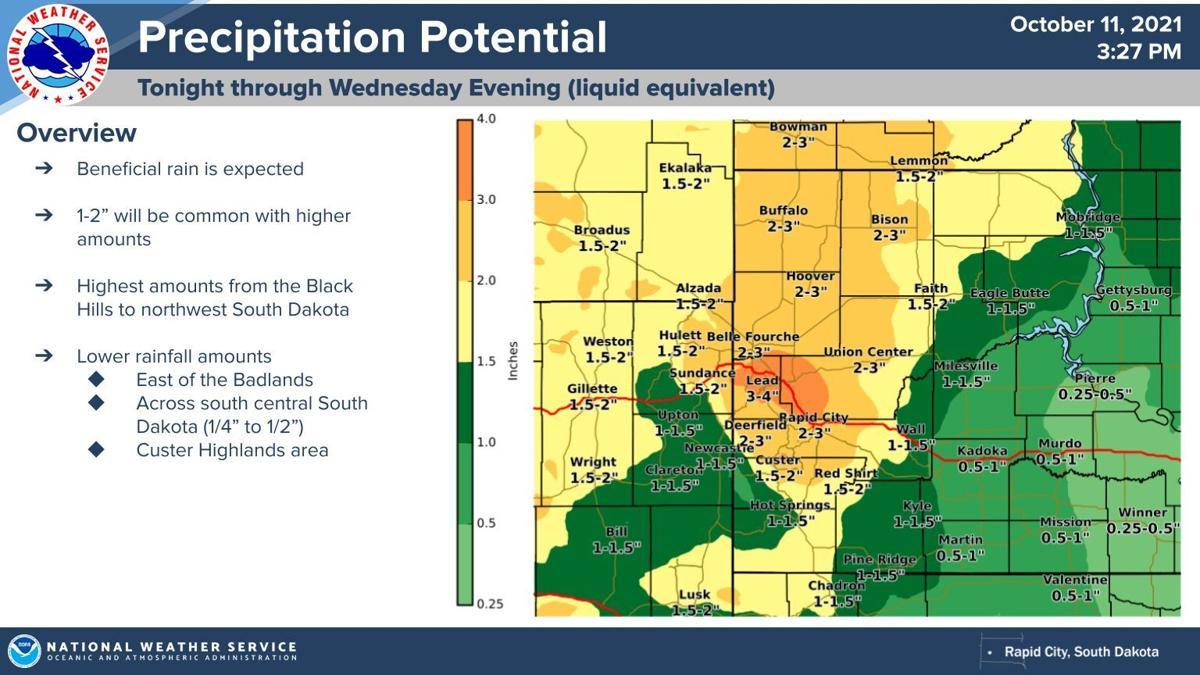 Precipitation totals.png