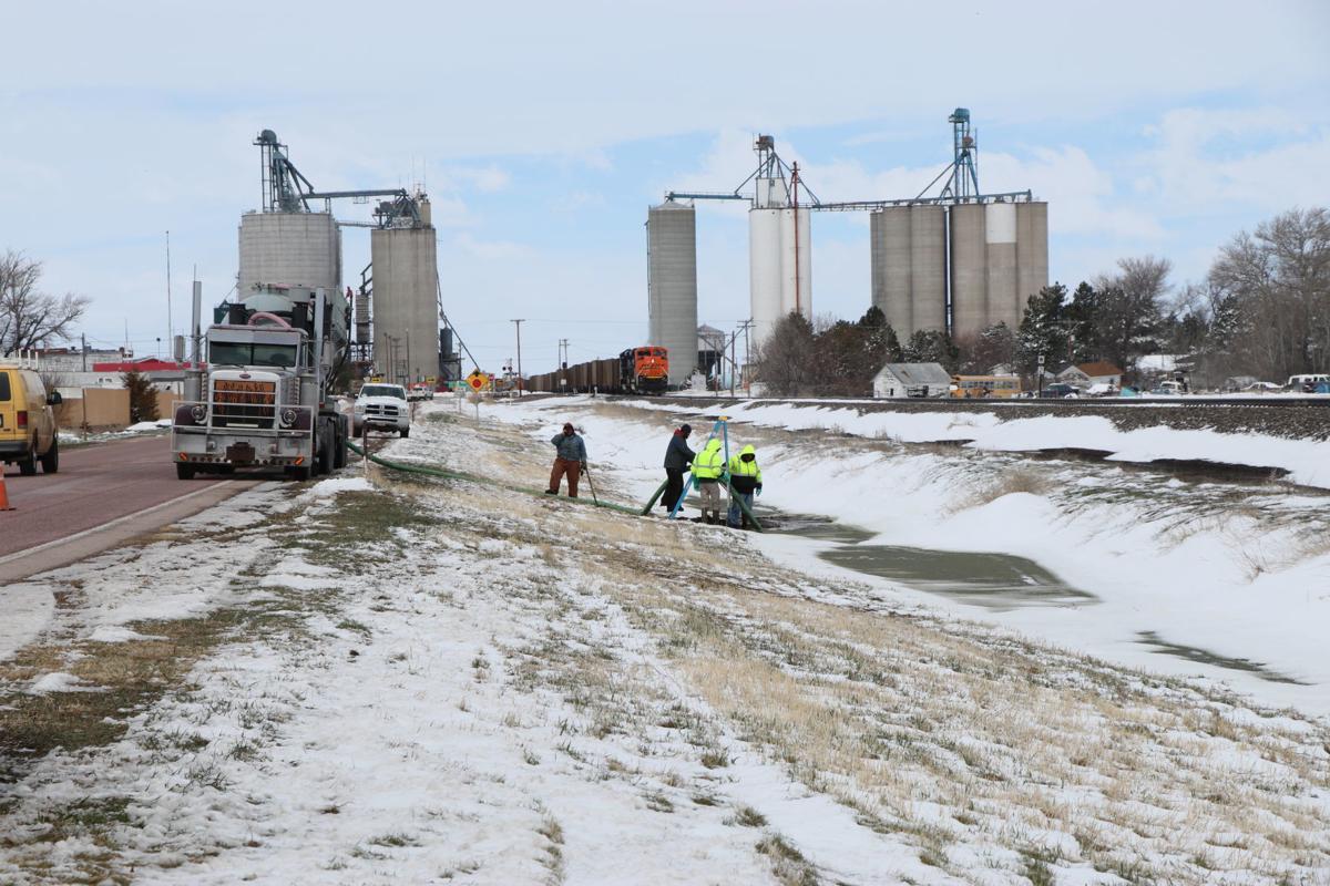 Fertilizer spill 4-12-2019011.JPG
