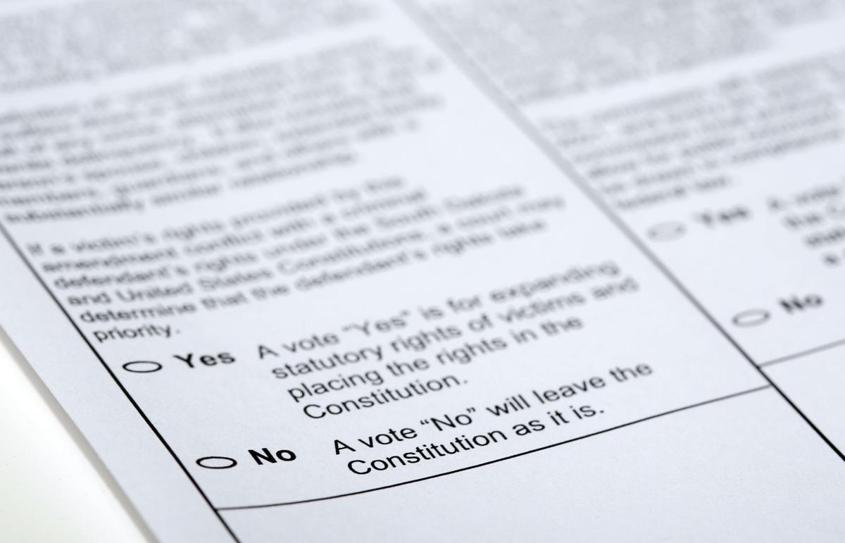 110616-nws-ballots.jpg (copy) (copy)