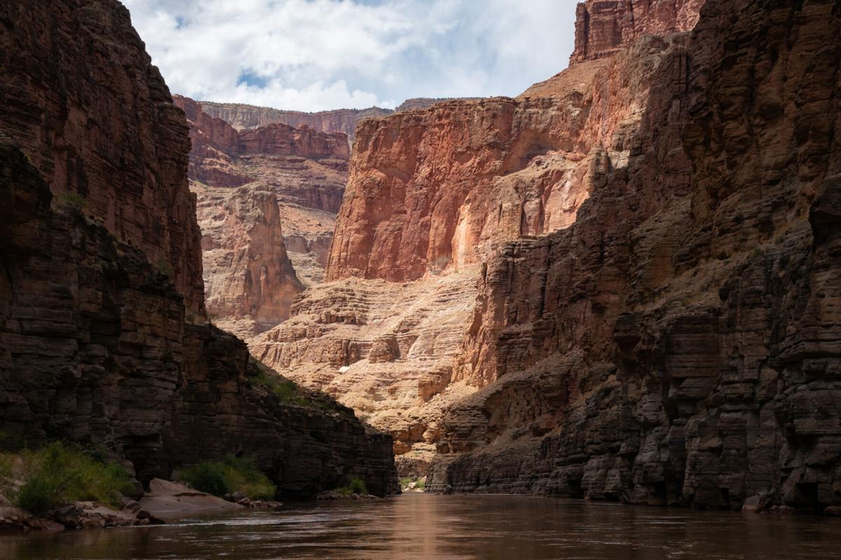 ogintz-canyon-20210603