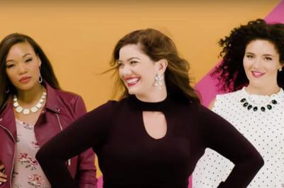 76bde86a78e Kmart Changes The Name Of Plus-size Section To  fabulously Sized ...