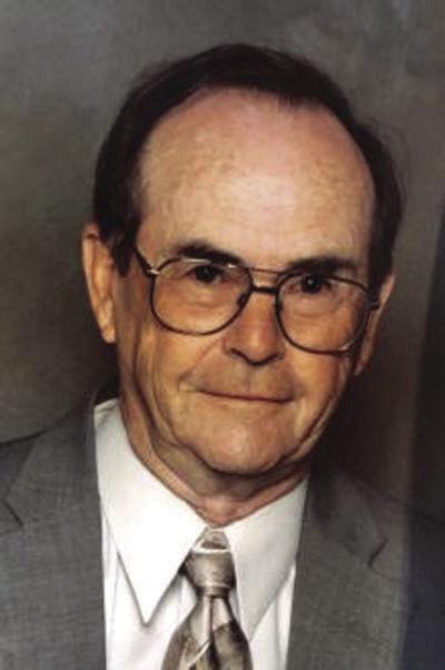 Herman (Herm) James Venekamp