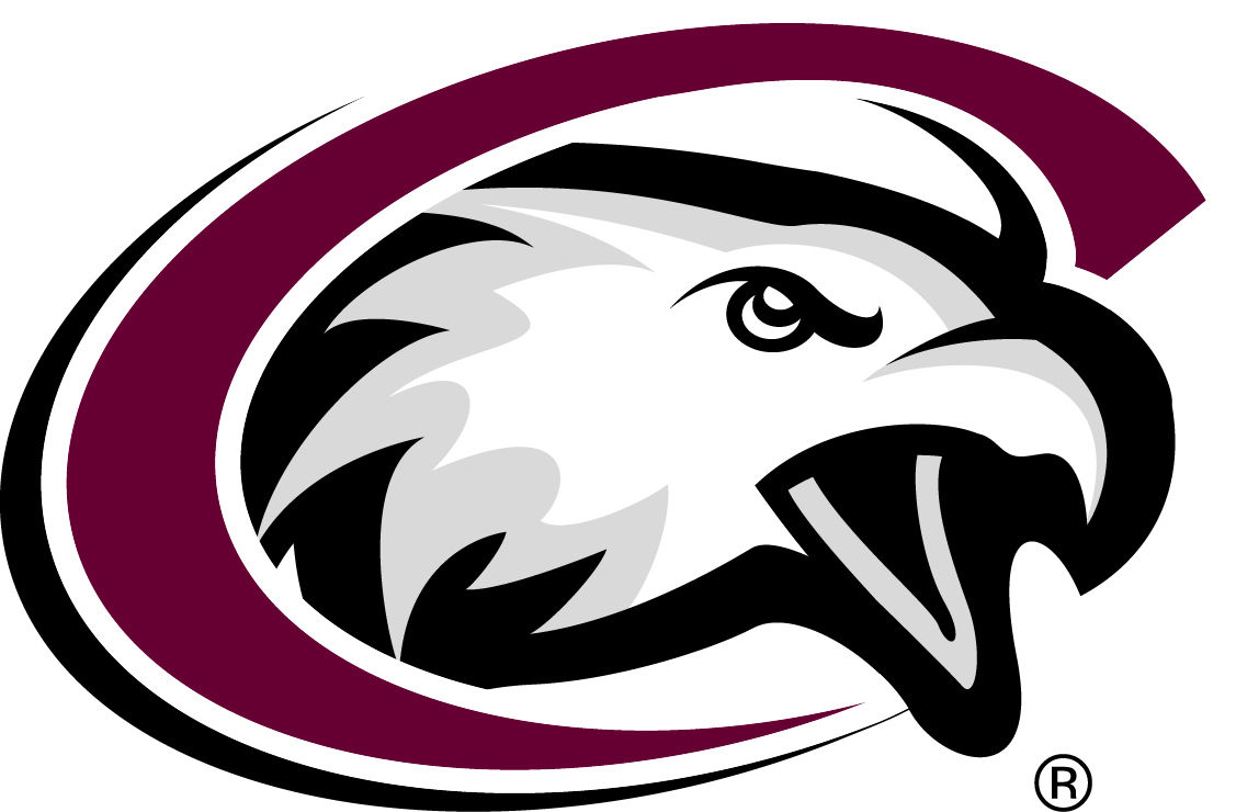 CSC Eagles Football