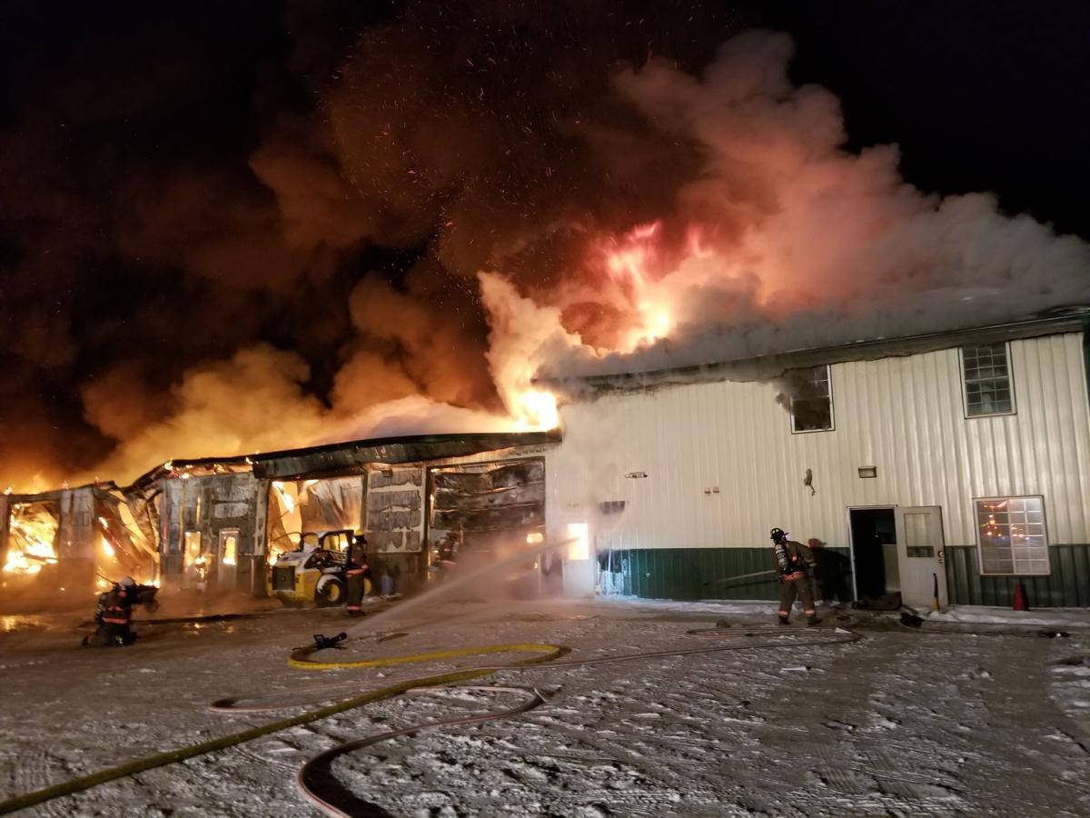 Black Hawk Fire -2 2-10-2018.jpg