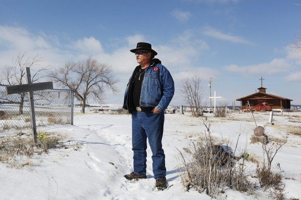 022413-nws-wounded knee2.JPG