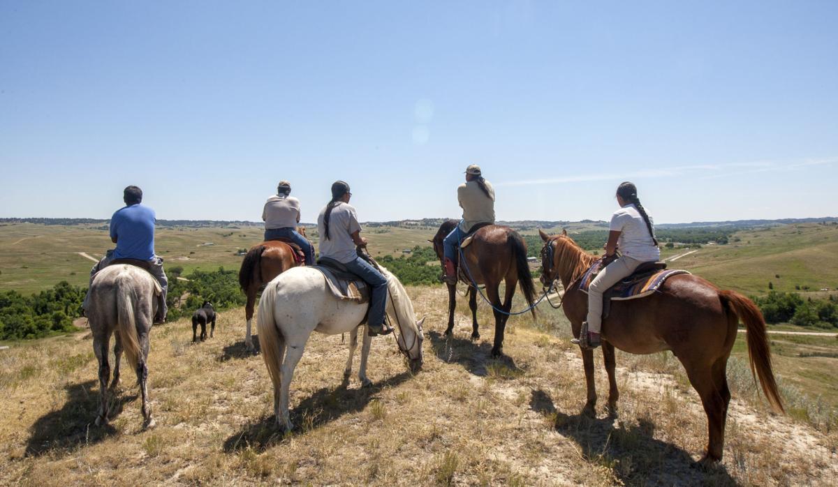 071817-nws-horses 002.JPG