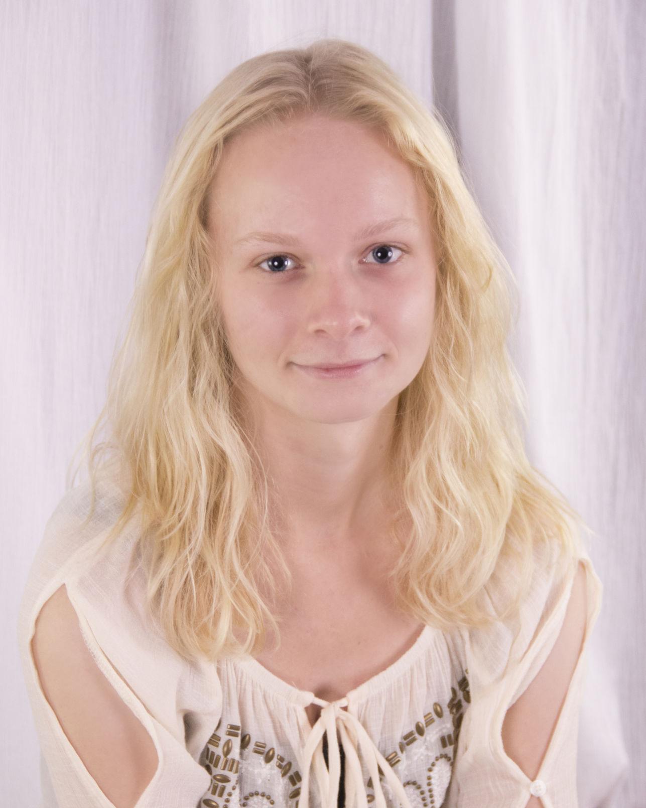 Sabrina Linn Nude Photos 88