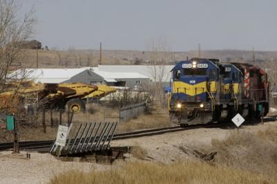 091313-nws-rail1