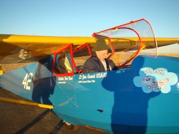 061514-nws-glider02.JPG
