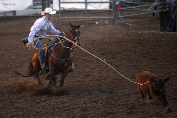 Rodeo Round Up Photos Rapidcityjournal Com