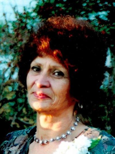 Thelma Rios