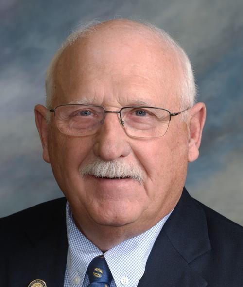 Bob Glanzer