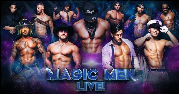 Magic Men Live.jpg