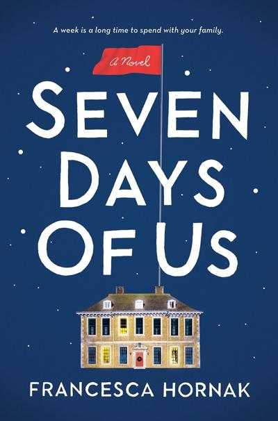 'Seven Days of Us'