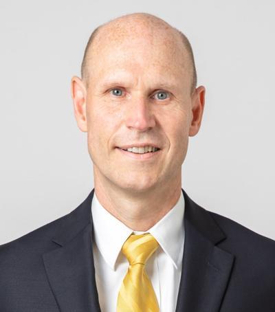 Neal Schnoor