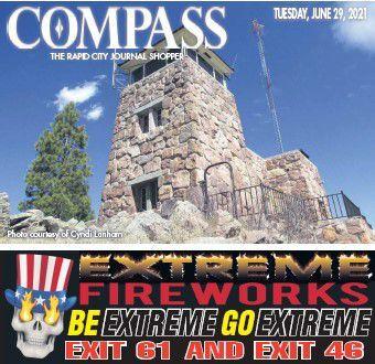 Compass June 29.jpg