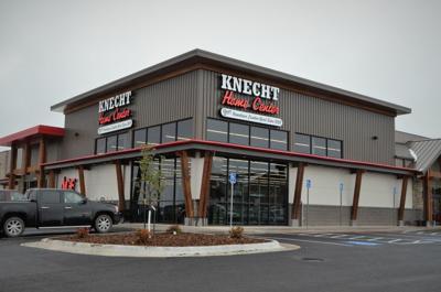 Knecht's