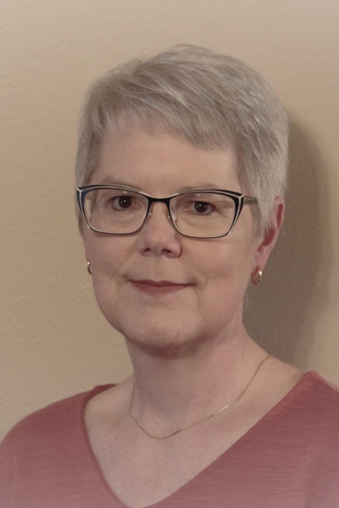 Cindy Mohler