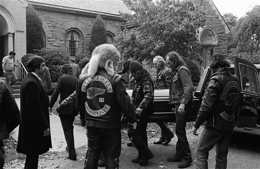 Hells Angels | News | rapidcityjournal com