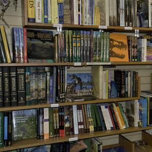 Books_DSC_0197.JPG