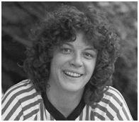 Patricia Sims