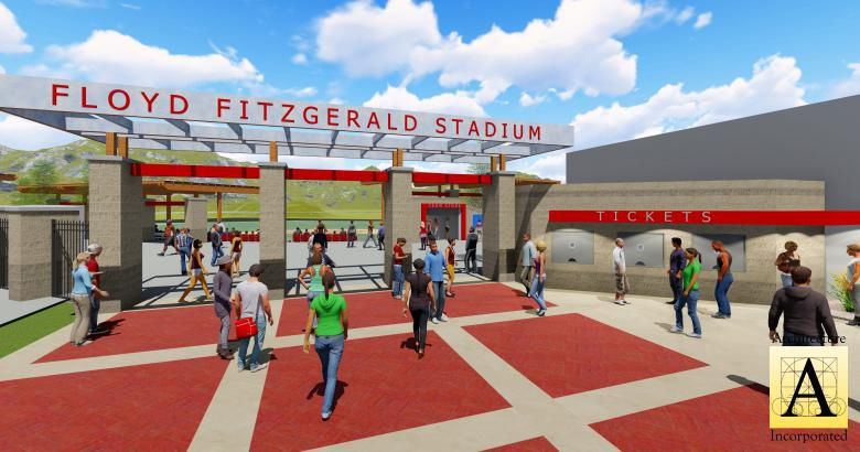 Fitzgerald Field - Entry_01