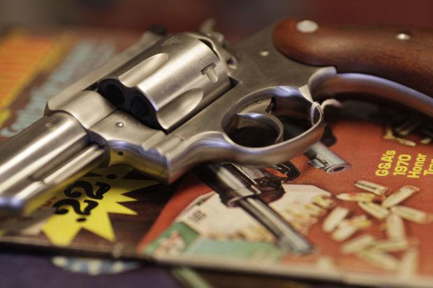 011214-biz-guns004.JPG (copy) (copy)