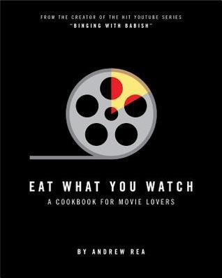 'Eat What You Watch'