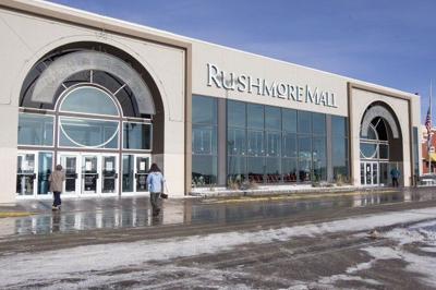 042713-nws-mall (copy)
