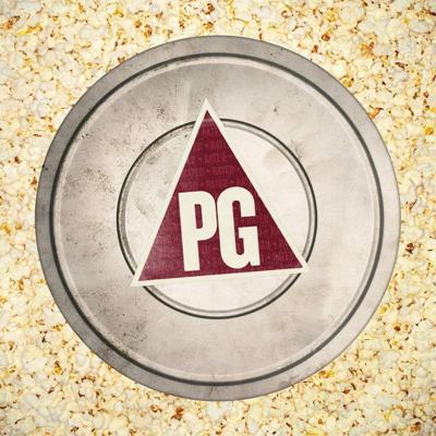 Music Review - Peter Gabriel