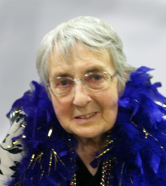 Darlene Teachout (Old) (3)