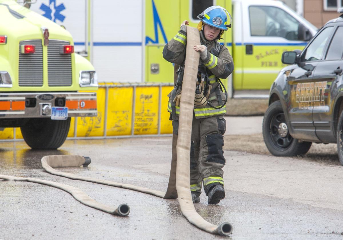 031117-nws-firefighters 002.JPG