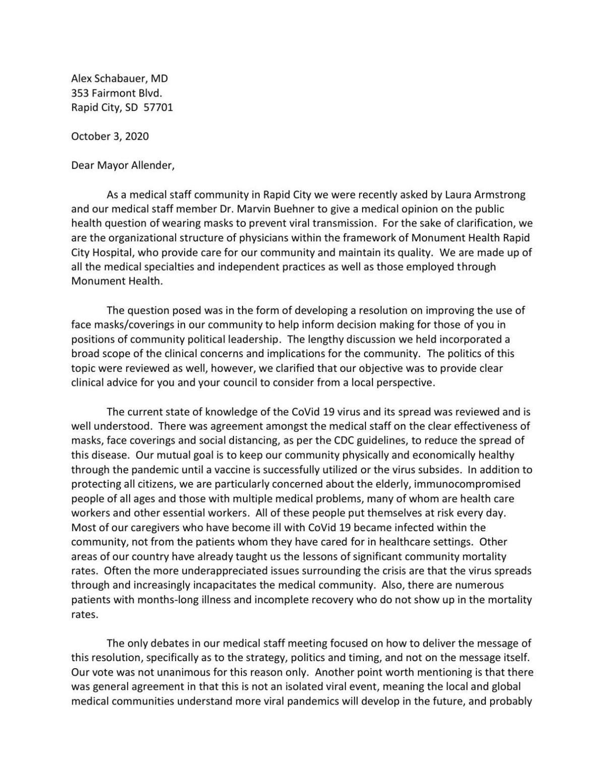 Med Staff Letter (1).pdf