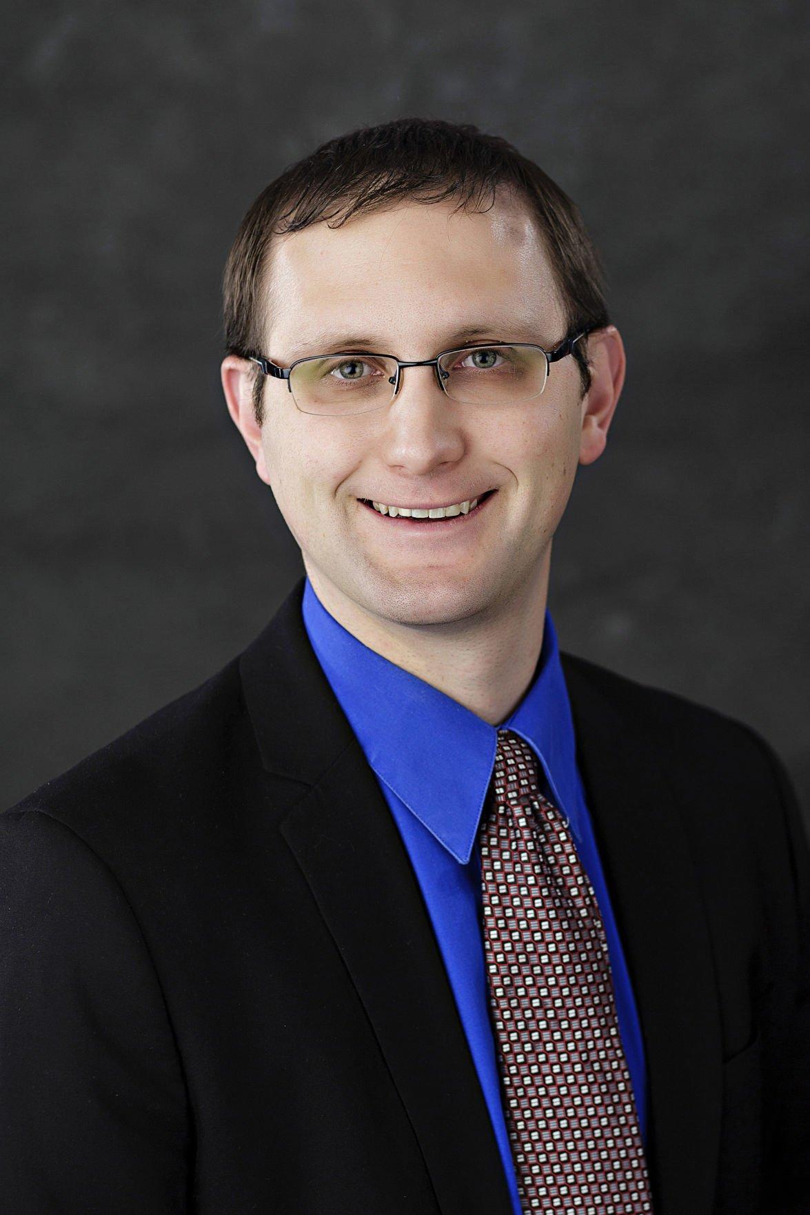 Ryan Brunner