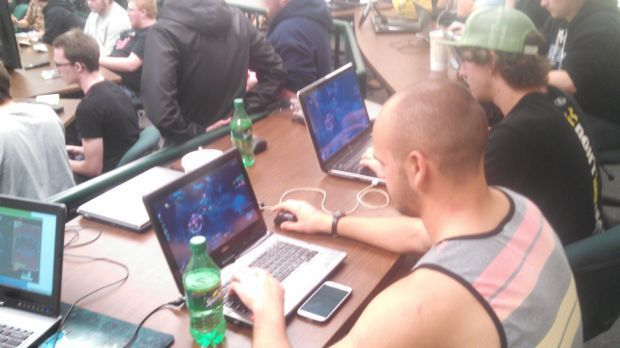 Gamers (copy)