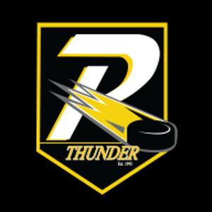 ThunderLogo