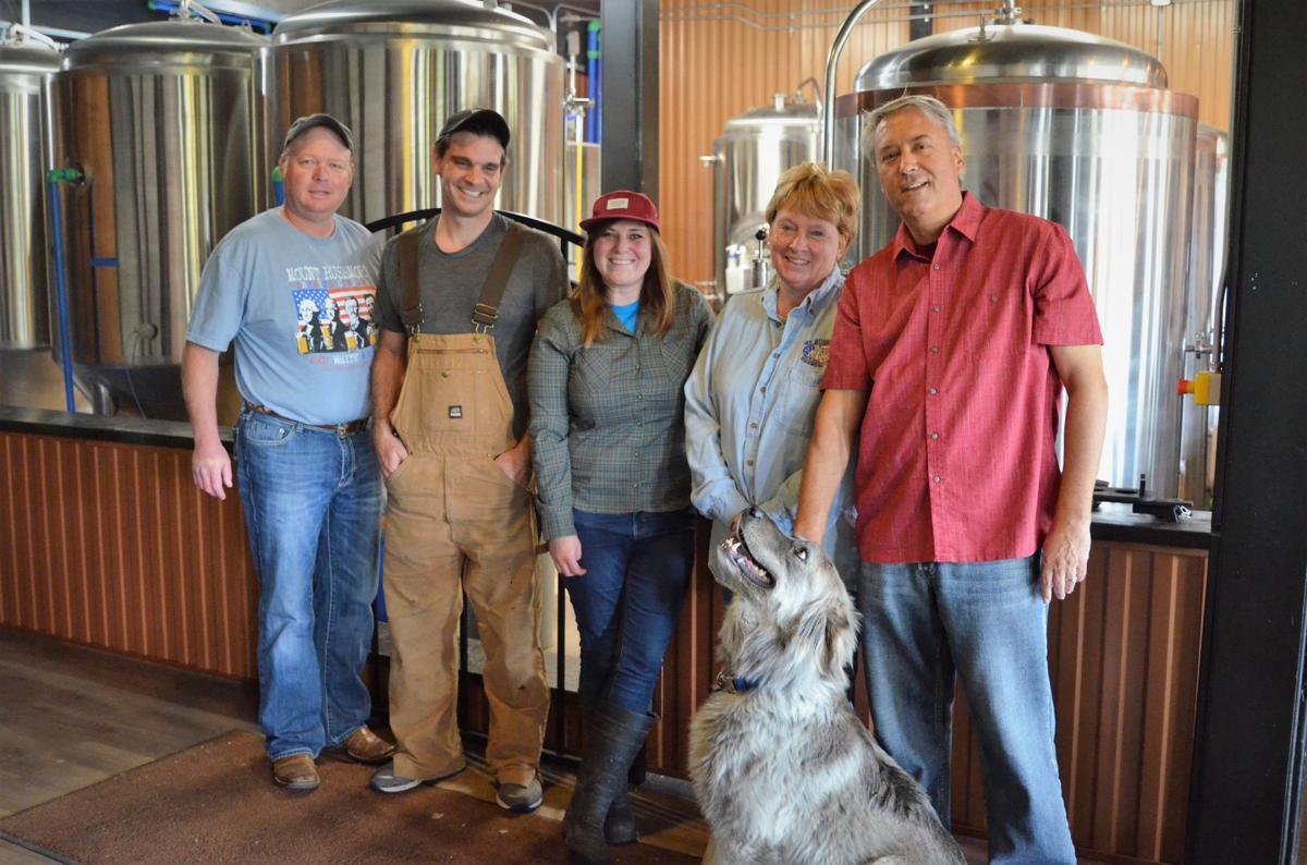 091018-nws-brewery001.JPG