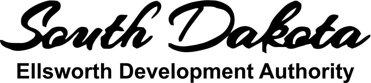 SDEDA_Logo